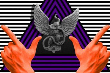 Justice, Digitalism, Thousand Fingers